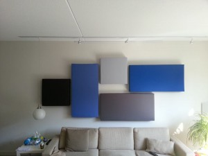 242 absorber sound absorbing acoustic panels