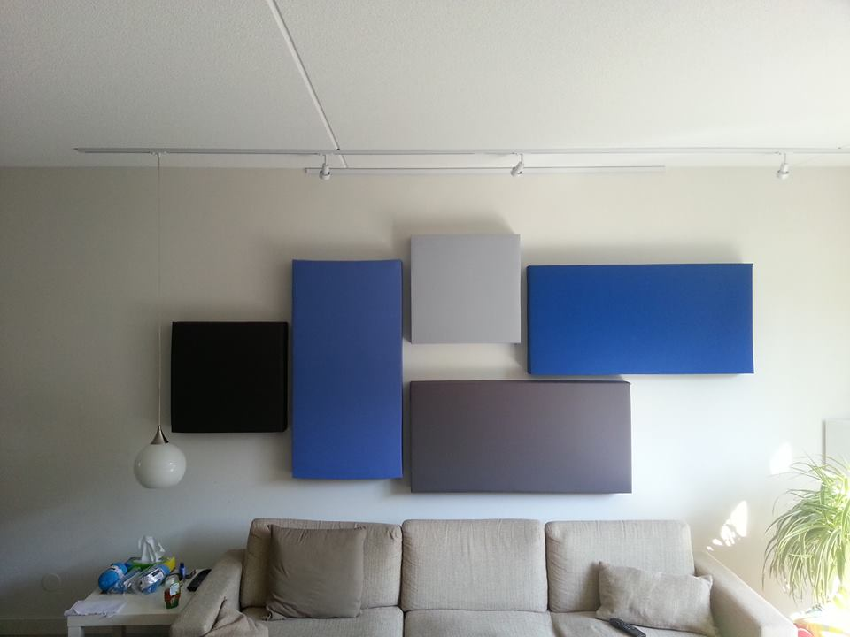 242 absorber schallabsober akustikpaneele