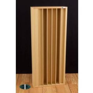 GIK Acoustics Q7d Diffusor sq