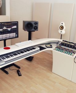 Online Mastering GIK Acoustics