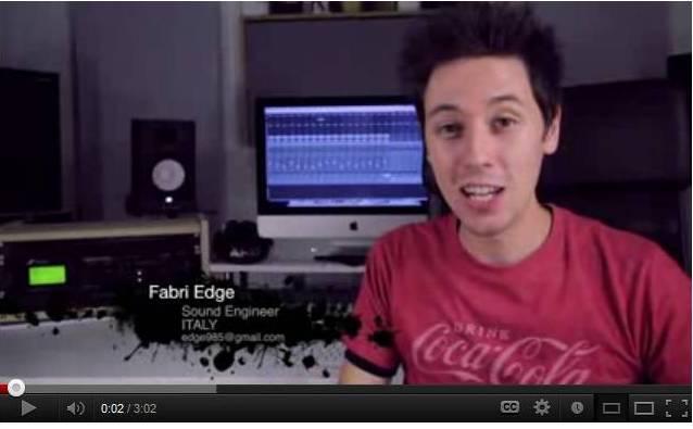 Fabri Edge