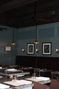 ESS Dining Room GIK Acoustics