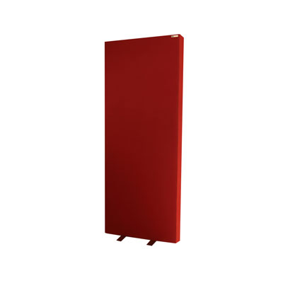 GIK Freestand panel 100mm