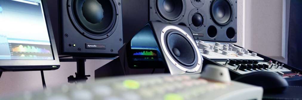 GIK Acoustics Bassfallen