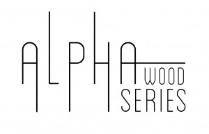 ALPHAPANELS_LOGO_FINAL