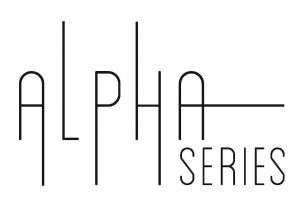 ALPHA_SERIES_LOGO_FINAL