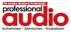 professional-audio-mag-logo