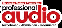 professional-audio-mag-logo