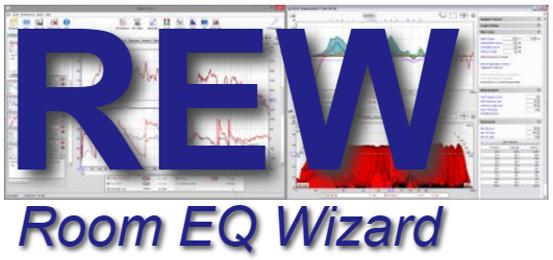 rew-logo
