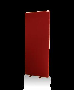 GIK Acoustics FreeStand akustikwand Gobo