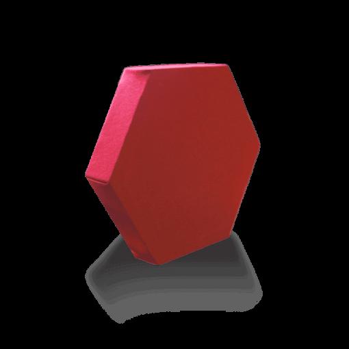 GIK Acoustics Hexagon Absorber